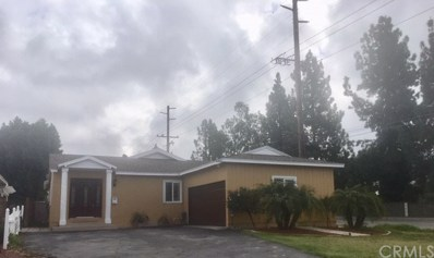 1354 S Vecino Avenue, Glendora, CA 91740 - MLS#: PW18289865