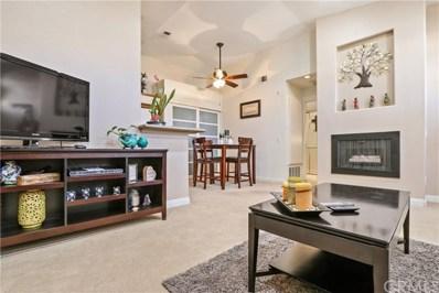 12 Coralino, Rancho Santa Margarita, CA 92688 - MLS#: PW18289871