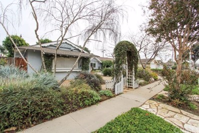 18440 Tamarind Street, Fountain Valley, CA 92708 - MLS#: PW18289943