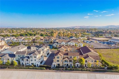 1433 Abelia, Irvine, CA 92606 - MLS#: PW18290250