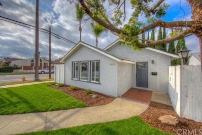 1401 Park Avenue, Long Beach, CA 90804 - MLS#: PW18290488