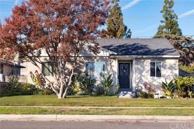 8061 Poinsettia Drive, Buena Park, CA 90620 - MLS#: PW18290589