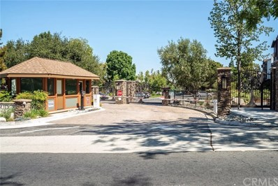 2506 E Willow Street UNIT 105, Signal Hill, CA 90755 - MLS#: PW18290590