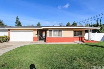 9473 Larson Avenue, Garden Grove, CA 92844 - #: PW18290939