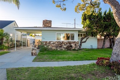 3045 Charlemagne Avenue, Long Beach, CA 90808 - MLS#: PW18291028