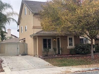 29855 Rose Blossom Drive, Murrieta, CA 92563 - MLS#: PW18291294
