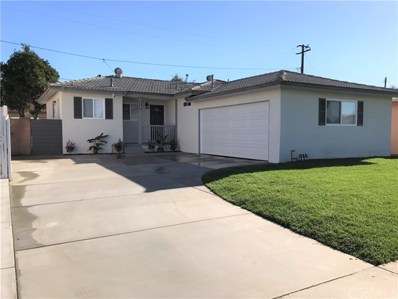 10926 Milano Avenue, Norwalk, CA 90650 - MLS#: PW18291323