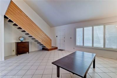 158 Yorktown Lane, Costa Mesa, CA 92626 - MLS#: PW18291380