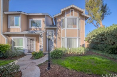 482 Monroe UNIT 1, Irvine, CA 92620 - MLS#: PW18291692