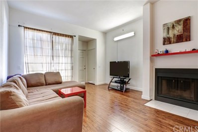 205 S Redwood Avenue UNIT F29, Brea, CA 92821 - MLS#: PW18292198