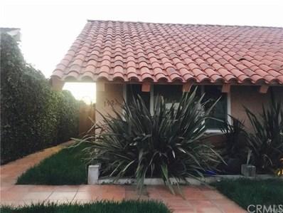 1921 Alsuna Lane, Huntington Beach, CA 92648 - MLS#: PW18292226