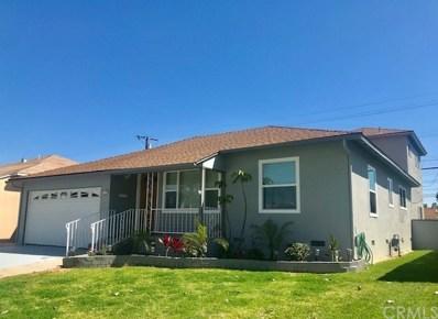 4202 Conquista Avenue, Lakewood, CA 90713 - MLS#: PW18292298