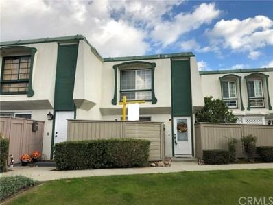 8233 Henderson Green, Buena Park, CA 90621 - MLS#: PW18292363