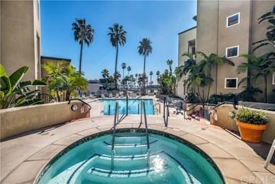 200 Pacific Coast Hwy UNIT 150, Huntington Beach, CA 92648 - MLS#: PW18292381