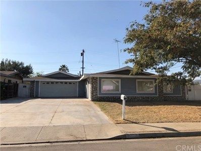 3306 Wickham Drive, Riverside, CA 92503 - MLS#: PW18292615