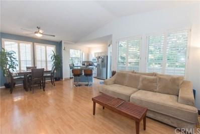 1130 S Miramar Avenue, Anaheim Hills, CA 92808 - MLS#: PW18292626