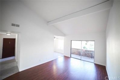 700 W La Veta Avenue UNIT C6, Orange, CA 92868 - MLS#: PW18293250