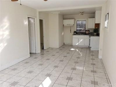 1508 Hile Avenue, Long Beach, CA 90804 - MLS#: PW18293258