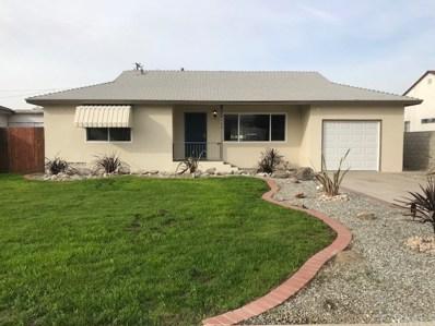 10406 Spade Drive, Loma Linda, CA 92354 - MLS#: PW18293310