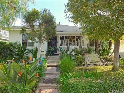 4714 Briercrest Avenue, Lakewood, CA 90713 - MLS#: PW18293458