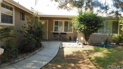 1407 W Beacon Avenue, Anaheim, CA 92802 - MLS#: PW18293651