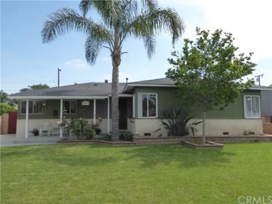 730 W Orangethorpe Avenue, Fullerton, CA 92832 - MLS#: PW18293798
