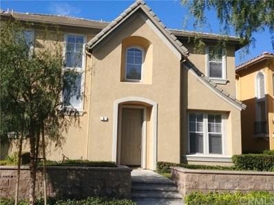 6 Apple Valley, Irvine, CA 92602 - MLS#: PW18293953