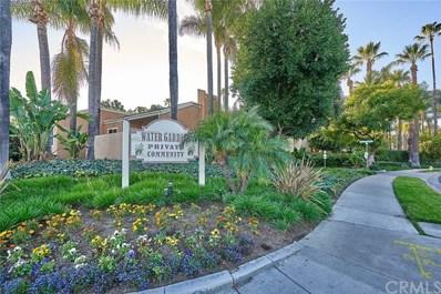 2969 Haddonfield, Fullerton, CA 92831 - MLS#: PW18294049