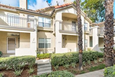 15010 Ocaso Avenue, La Mirada, CA 90638 - MLS#: PW18294316