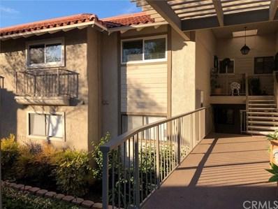 3112 Via Serena S UNIT C, Laguna Woods, CA 92637 - MLS#: PW18294349