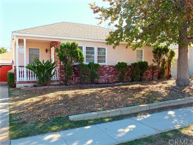 2294 Belmont Avenue, Long Beach, CA 90815 - MLS#: PW18294695