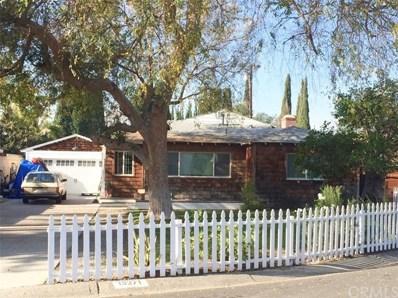 13271 Woodland Drive, Tustin, CA 92780 - MLS#: PW18294753