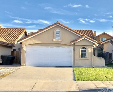 15513 Oakflats Road, Chino Hills, CA 91709 - MLS#: PW18294843