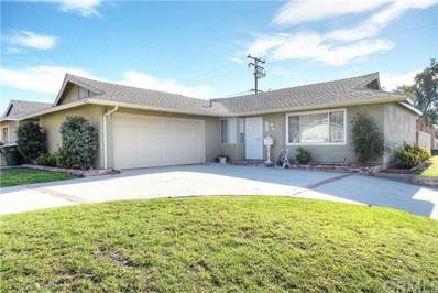 2000 E Stearns Avenue, La Habra, CA 90631 - MLS#: PW18295007