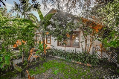 540 Highlander Avenue, La Habra, CA 90631 - MLS#: PW18295317