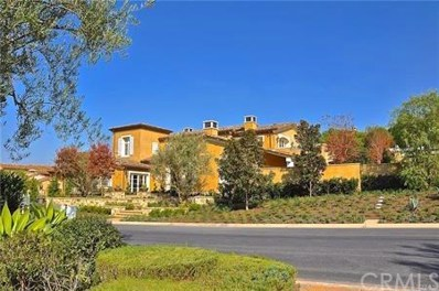 36 Sage, Irvine, CA 92603 - MLS#: PW18295340