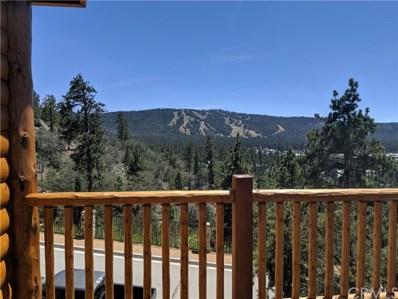 42367 Golden Oak, Big Bear, CA 92315 - MLS#: PW18295419