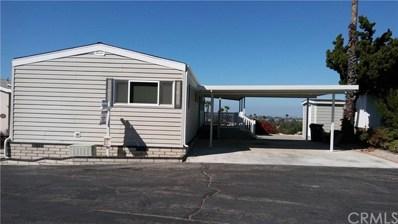 2550 Pacific Coast Hwy UNIT 151, Torrance, CA 90505 - MLS#: PW18295790