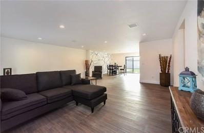 6820 E Bacarro Street, Long Beach, CA 90815 - MLS#: PW18295802