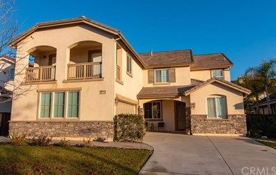 25130 Meridian Court, Wildomar, CA 92595 - MLS#: PW18295930