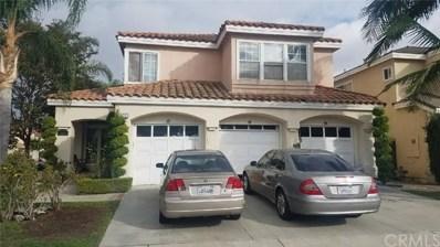 9502 Monterra Way, Buena Park, CA 90620 - MLS#: PW18295992