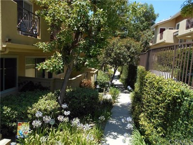 19605 Orviento Drive, Lake Forest, CA 92679 - MLS#: PW18296127