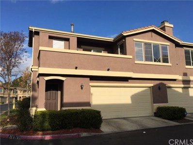 39675 Columbia Union Drive UNIT C, Murrieta, CA 92563 - MLS#: PW18296156