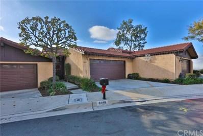 5016 Tierra Antigua Drive, Whittier, CA 90601 - MLS#: PW18296321
