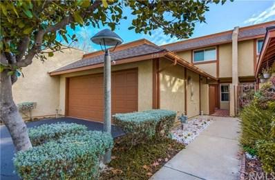 590 Magnolia Way, La Habra, CA 90631 - MLS#: PW18297381
