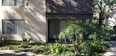 1466 Cabrillo Park Drive UNIT A, Santa Ana, CA 92701 - MLS#: PW18297476