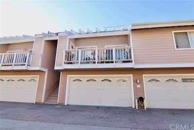 9918 13th Street UNIT 2, Garden Grove, CA 92844 - MLS#: PW18297555