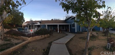 28348 11th Street, Lake Elsinore, CA 92532 - MLS#: PW18297648