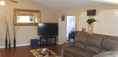 2127 W Dogwood Avenue, Anaheim, CA 92801 - MLS#: PW18297795