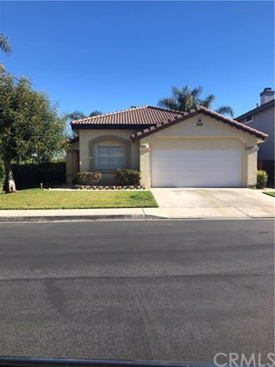 933 Ferndale Drive, Corona, CA 92881 - MLS#: PW18298107